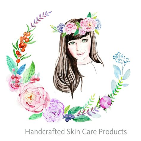 Handcrafted Skin Care - handcrafted skin care products and by studiomapothecary