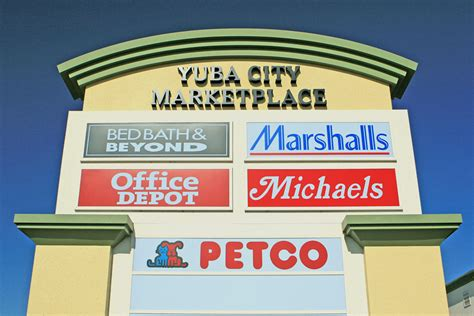 office depot yuba city 28 images yuba city marketplace