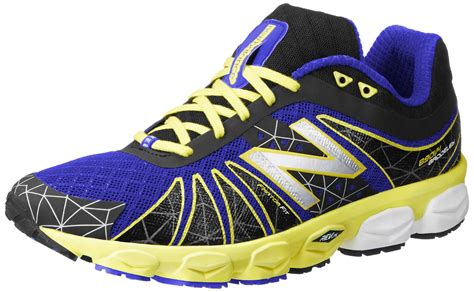 neutral arch running shoes neutral arch running shoes 28 images sof sole fit
