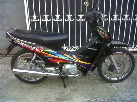 Yamaha Mio Soul Cw Thn 2009 info harga motor jakarta motor honda supra x 2004