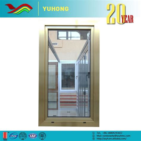 Double Commercial Kitchen Swing Glass Door Doors Buy
