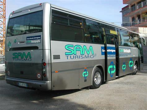 pedana mobile per disabili autobus con pedana mobile per disabili
