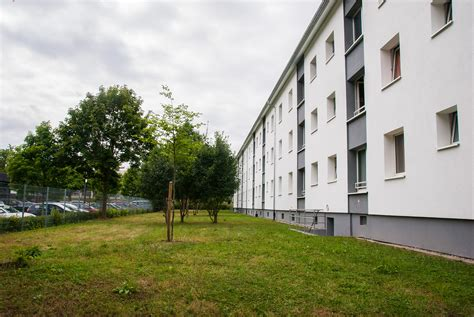 Bewerbung Erzieherin Stadt Kabel kennedystra 223 e studierendenwerk heidelberg