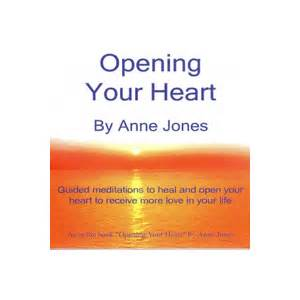 Soul Ties Detox Reviews by Opening Your Cd Jones
