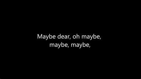 janis joplin  lyrics hq youtube