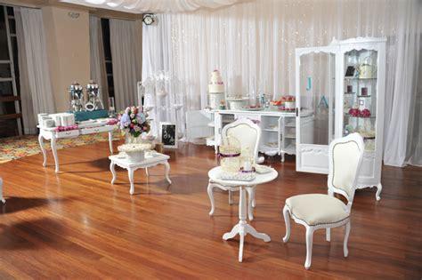 bodas vintage novias ec bodas en ecuador - Decorart Muebles Quito