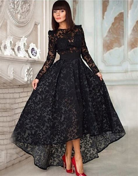 Kacika Batik Saten Dress Navy vintage prom dresses boutique prom dresses