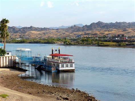 laughlin river boat cruise us rivers 3 great us river cruises