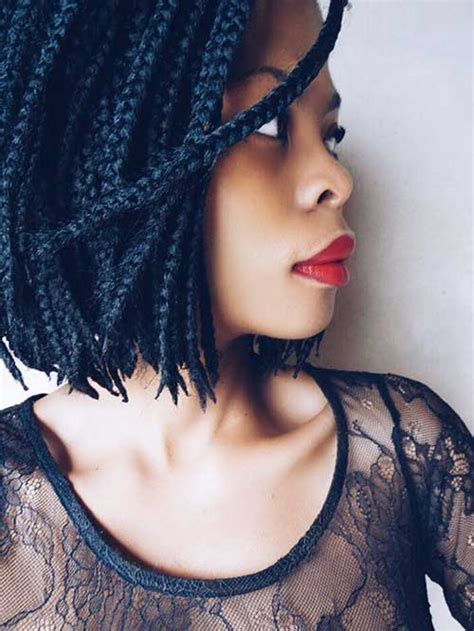 braids hairstyles black women feathers 15 black girl bob hairstyles bob hairstyles 2017 short