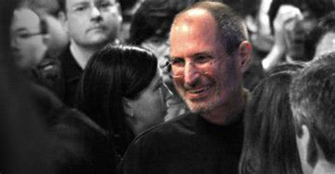 unofficial biography of steve jobs 2012 the life times of steve jobs