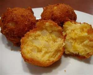 hush puppies food near me 25 best ideas about lobster cake on lobster restaurants near me lobster