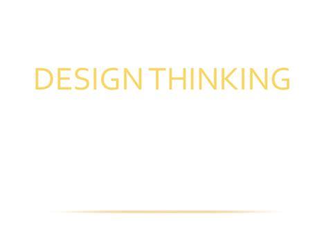 design thinking challenges design thinking teacher workshop shelter challenges