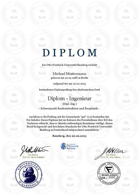 Muster Diplomarbeit Schweiz Diplom Urkunde Erstellen Gestalten Und Ausdrucken Deutsche Diplom Kaufen Diplome
