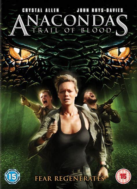 film anaconda thailand thaidvd movies games music value