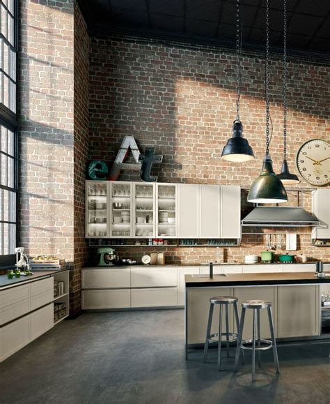 25 best ideas about converted warehouse on