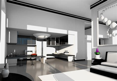 dream appartment quot dream apartment quot sideview 3 by flowermuncher on deviantart