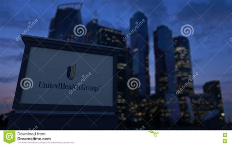 Unitedhealth Background Check Hospital Illustrations Vector Stock Images 54531 Pictures To