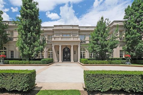 Luxury Houses For Sale In London Ontario