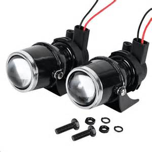Car Projector Light In Bangalore 14 Best Fog Lights For Your Car In 2017 Led Car Fog