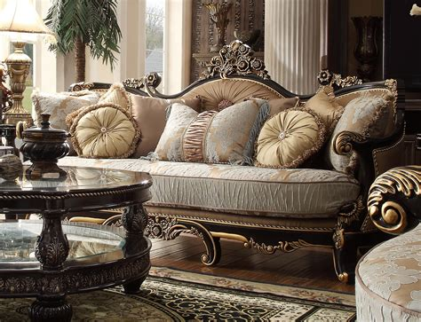 luxury sofa set best luxury sofa brands luxury sofas price luxury best