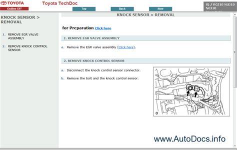 Autobild Login by Toyota Techdoc 3 Login Auto Bild Idee