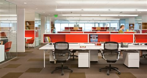 Knoll Office by Knoll Antenna Offices Storage At Desks Knoll