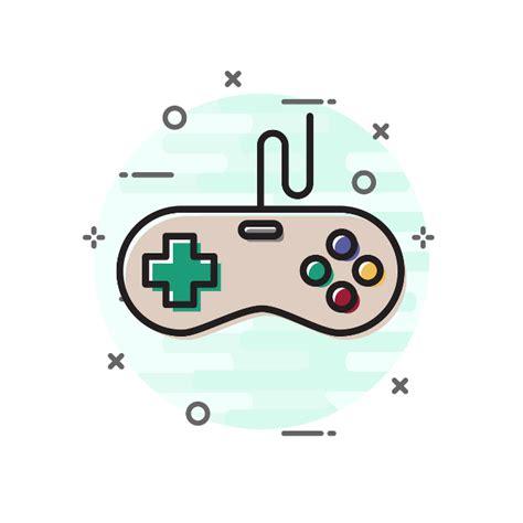 imagenes kawaii de videojuegos videojuegos 191 c 243 mo funcionan