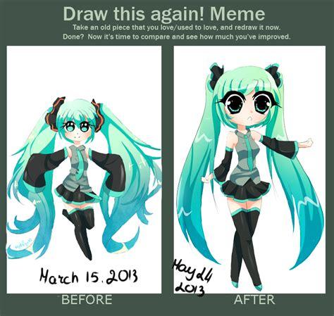 draw   meme  mehlyna  deviantart