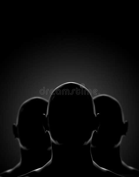 Hombre Imagen. Imagen: 8569668