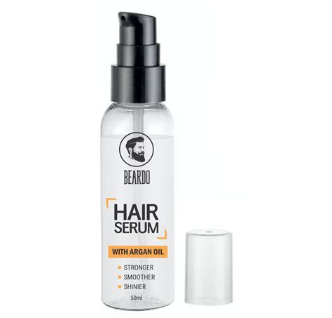 Hair Style Serum by Hair Serum For Black Hair Hairstyle Of Nowdays
