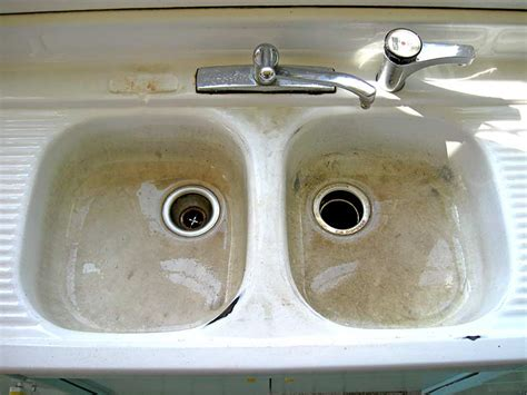 How To Refinish Kitchen Sink Kitchen Sink Refinishing Maryland Wash Dc N Virginia