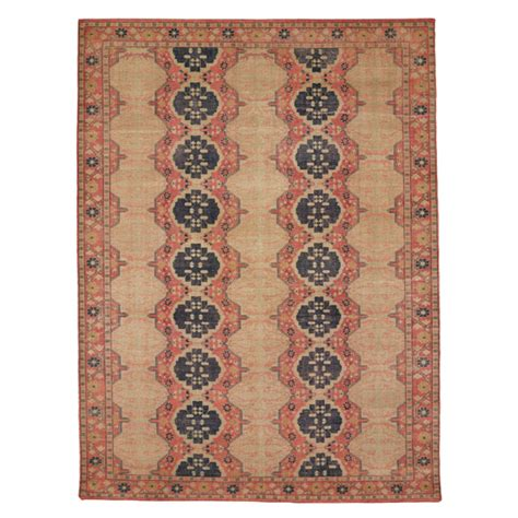 indian rugs cheap buy cheap indian rug compare home textiles prices for best uk deals