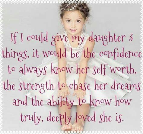 daughters quotes 50 inspiring quotes with images