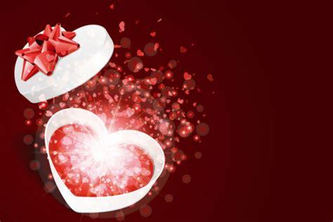 cornici per cartoline biglietti san valentino da stare con cuori e cornici