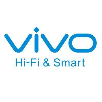 Hp Vivo Hifi media tweets by vivo hi fi smart vivo jabar1