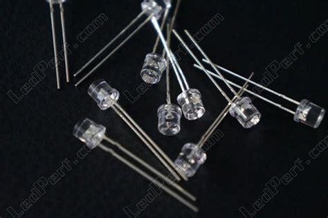 resistor for white led 5mm white led wide angle 12v resistor