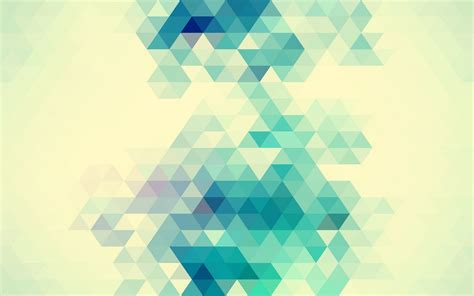 triangle pattern wall triangle full hd wallpaper and background image