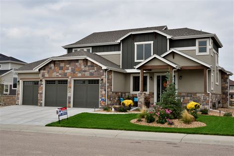 home for sale in northern colorado sold fort collins