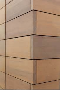 Wood Cladding Panels 25 Best Ideas About Wood Siding On Siding