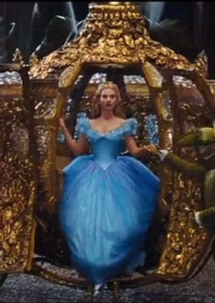 film cinderella in new york cinderella s crazy small waist in new disney movie sparks
