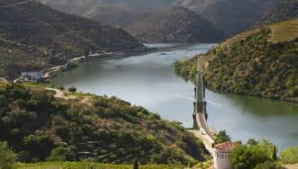 port the douro guides to wines and top vineyards books top wine tasting tours in douro part 3