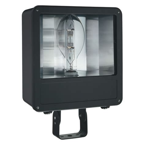 Metal Halide Light Fixtures For Sale Lithonia F400ml Scwa 400w Metal Halide Flood Fixture