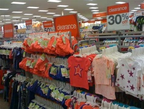 target baby section target updates free advil congestion relief ore ida