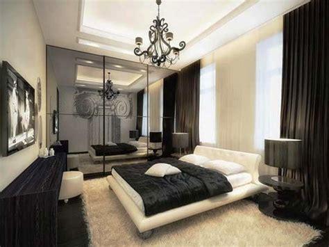 romantic elegant bedroom design ideas romantic elegant bedroom ideas gray shag rug and white platform bed garrison hullinger
