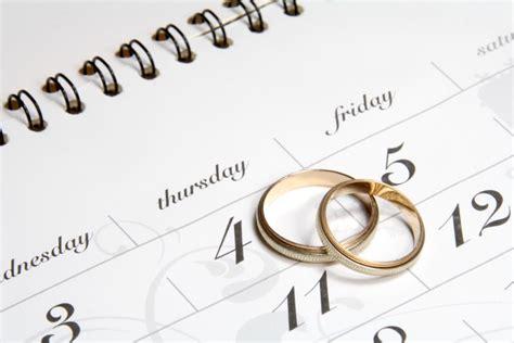 verlobt wann heiraten 10 fragen nach der verlobung planung nach dem antrag