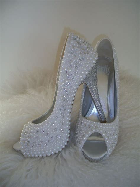 chagne wedding shoes 225 best wedding shoes images on shoes sandals