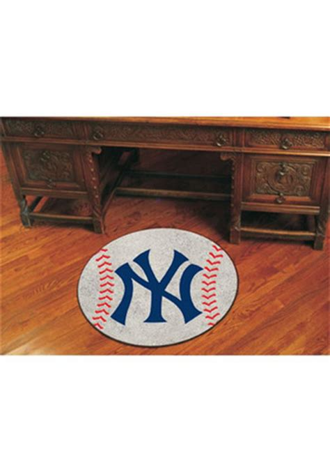 shop new york yankees home decor office