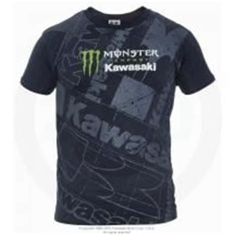 Energy Kawasaki Apparel by 1000 Images About Apparel On Fox Racing