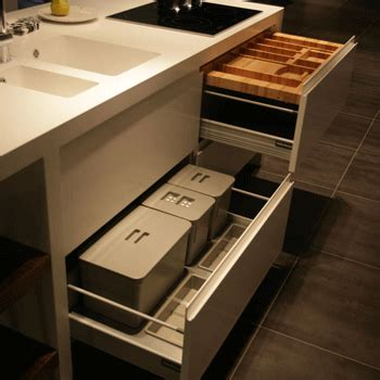 kitchen cabinet storage systems modern kitchen cabinets storage design for 2011