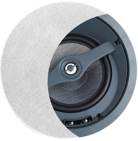 osd audio ace870 angled invisible trimless lcr ceiling